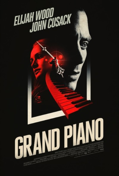 Grand_Piano_Poster_1_31_14.jpg