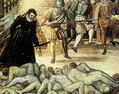Dubois-massacre-d%C3%A9tail.jpg