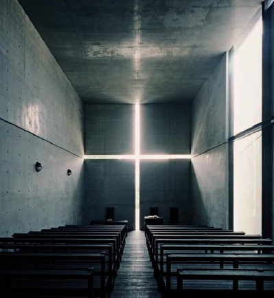 8-tadao-ando-church-of-the-light-osaka-japan-1989.jpg