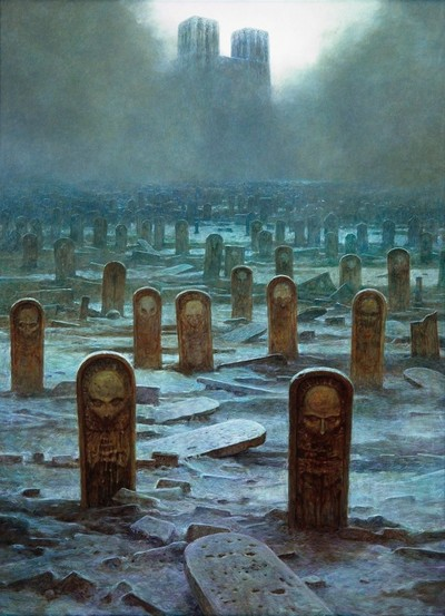 10-facts-you-should-know-about-Zdzislaw-Beksinski-and-his-outstanding-art23__880-728x1006.jpg